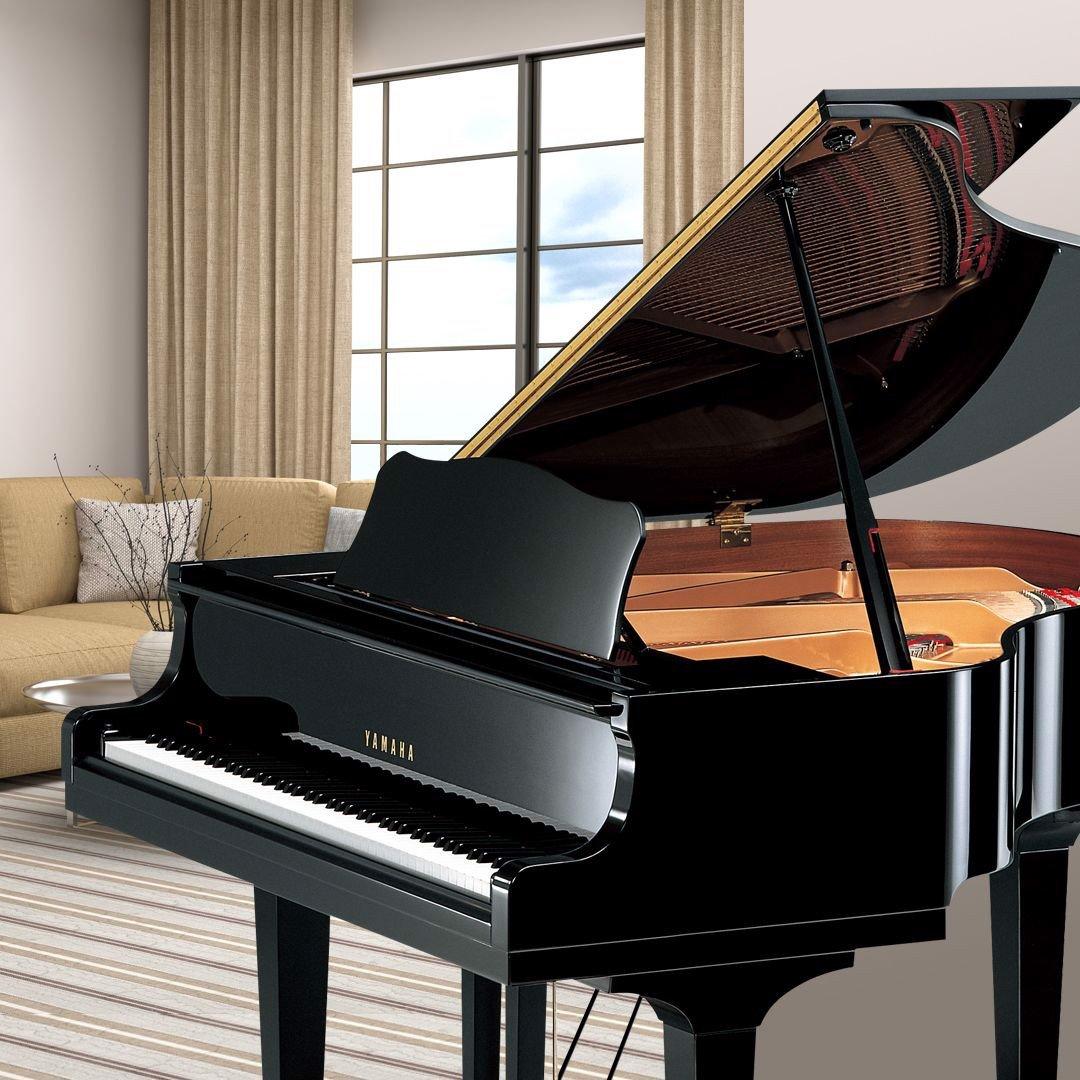mua-dan-piano-o-dau-tot-tai-tp-ho-chi-minh1
