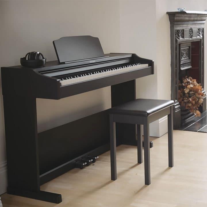 mua-dan-piano-o-dau-tot-tai-tp-ho-chi-minh2