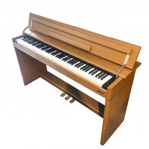 piano-dien-roland-dp-1000