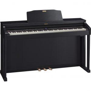 piano-dien-roland-hp-504-1