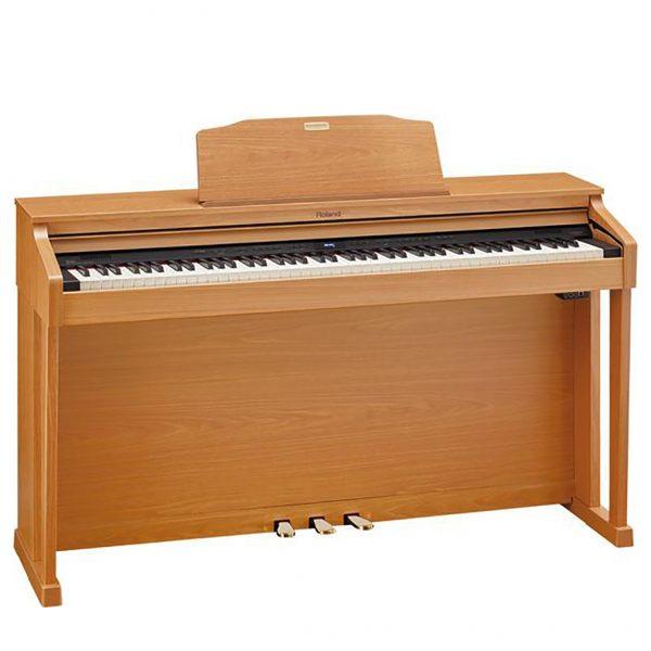 piano-dien-roland-hp-504-lw-1
