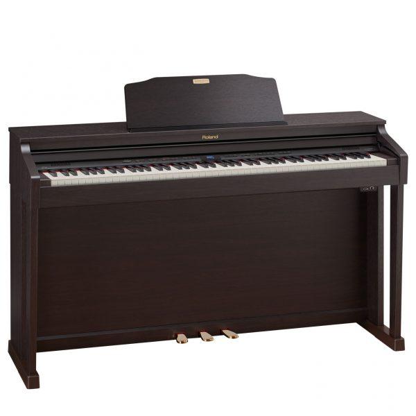 piano-dien-roland-hp-504-r-1