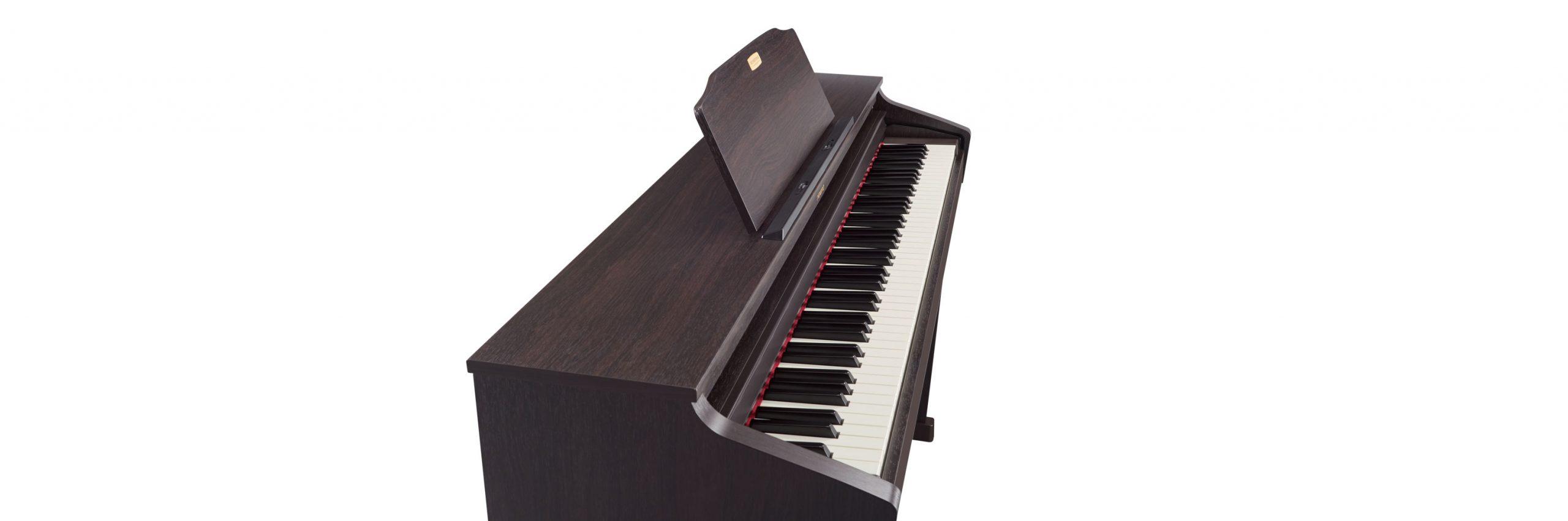 piano-dien-roland-hp-504-r