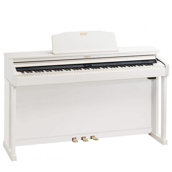 piano-dien-roland-hp-504-wh