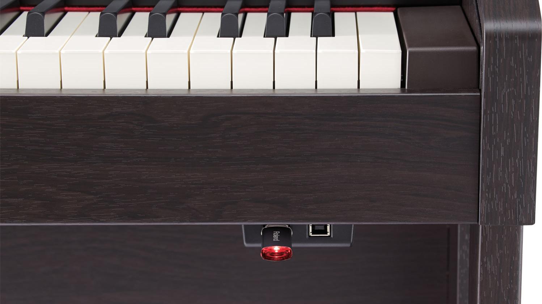 piano-dien-roland-hp-504