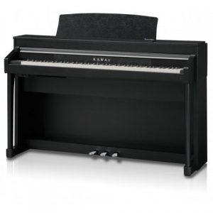 Đàn Piano điện Kawai CA 67