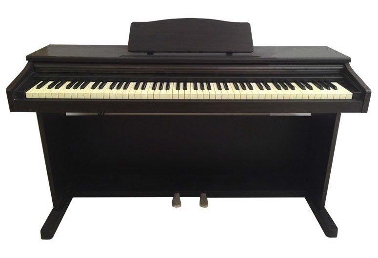 top-10-cay-dan-piano-dien-gia-re-duoi-5-trieu-casio-cdp-7000