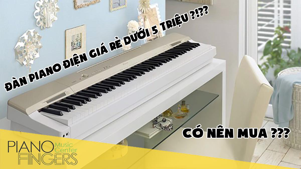 top-10-cay-dan-piano-dien-gia-re-duoi-5-trieu-casio-px-100-1