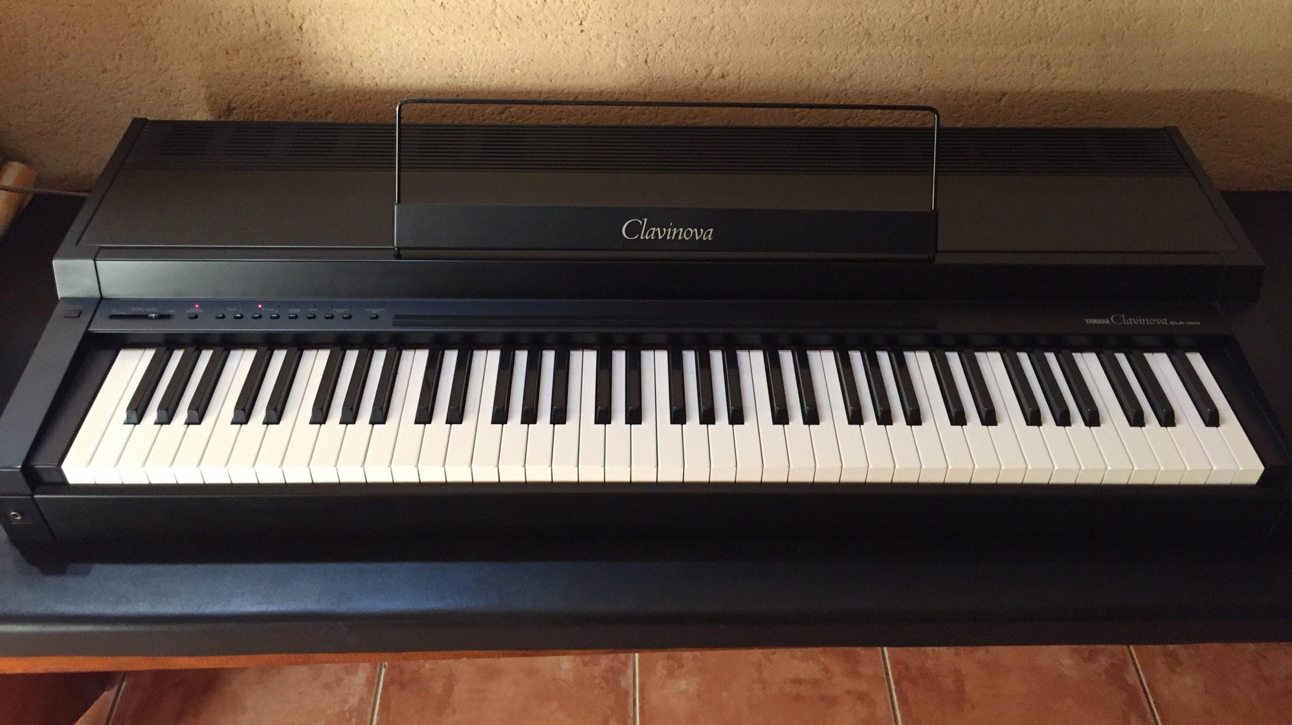 top-10-cay-dan-piano-dien-gia-re-duoi-5-trieu-yamaha-clp-100
