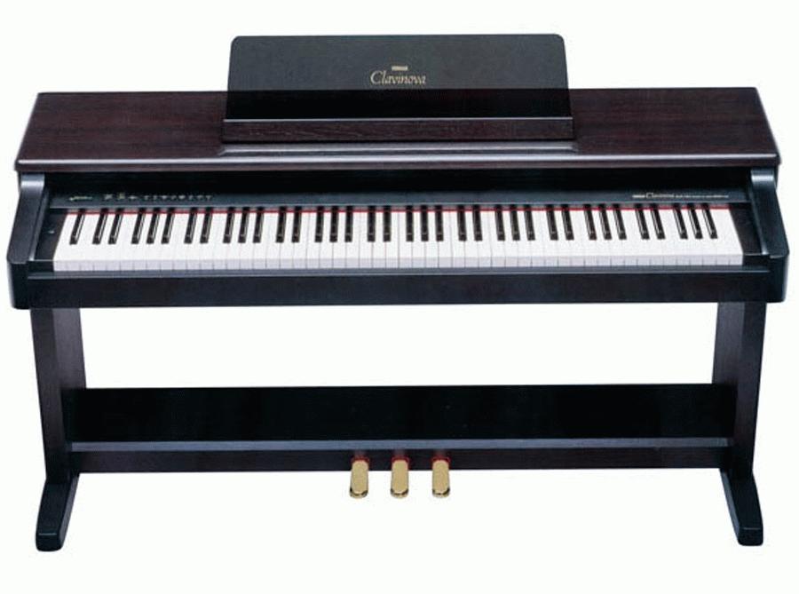 top-10-cay-dan-piano-dien-gia-re-duoi-5-trieu-yamaha-clp-200