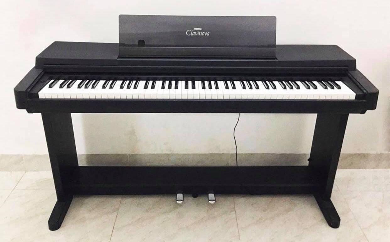top-10-cay-dan-piano-dien-gia-re-duoi-5-trieu-yamaha-clp-560