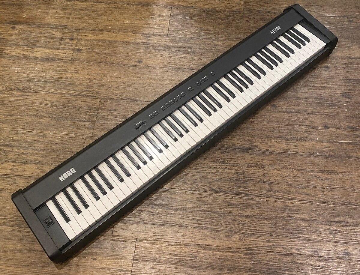 top-10-cay-dan-piano-dien-gia-re-duoi-5-trieu-yamaha-korg-sp-100