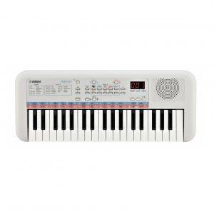Đàn-Organ-Yamaha-PSS-E30-1