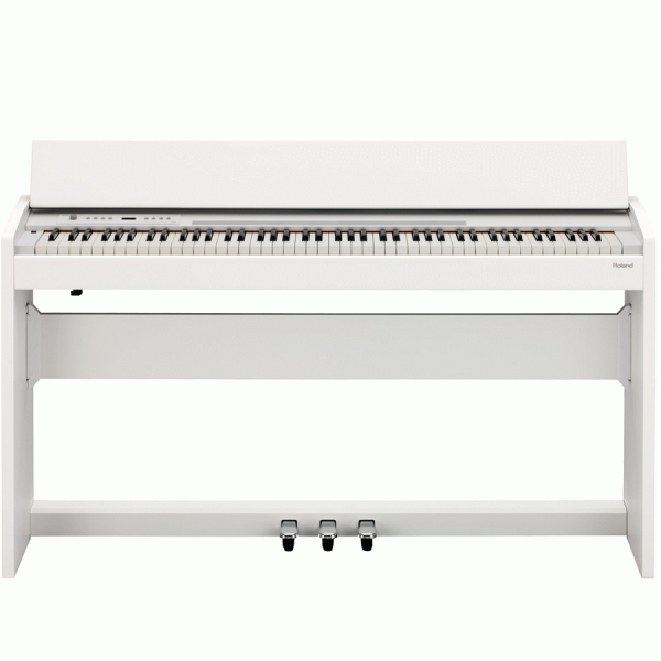 Đàn Piano điện Roland F-130R
