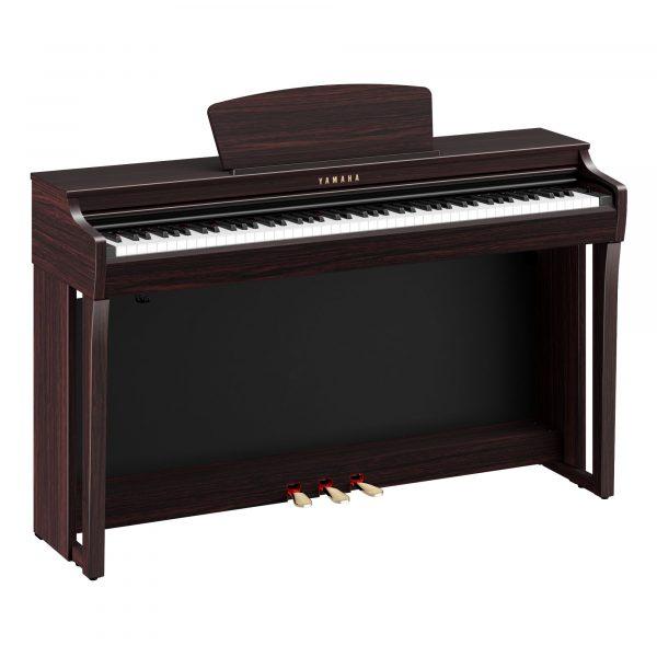 Piano Yamaha CLP-725