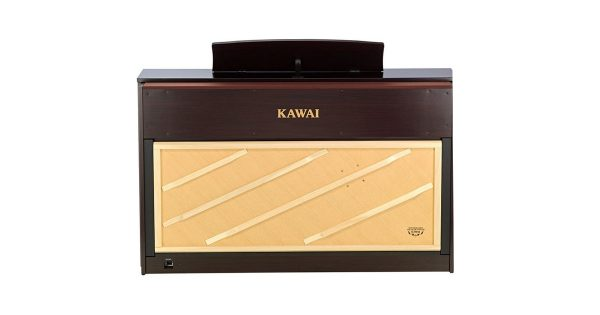 Piano điện Kawai CA9500 GP 3