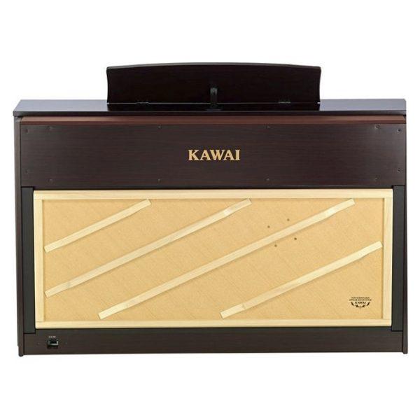 Piano điện Kawai CA9500 GP 4