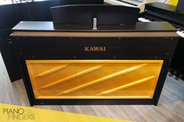 Piano điện Kawai CA9500 GP