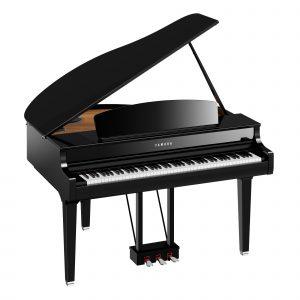 Piano-điện-Yamaha-CLP-795-GP-PE