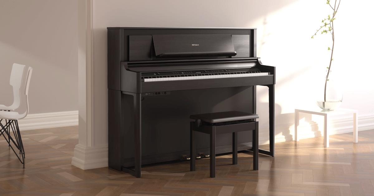 bao-quan-dan-piano-dien-khi-thoi-tiet-nong-am-1