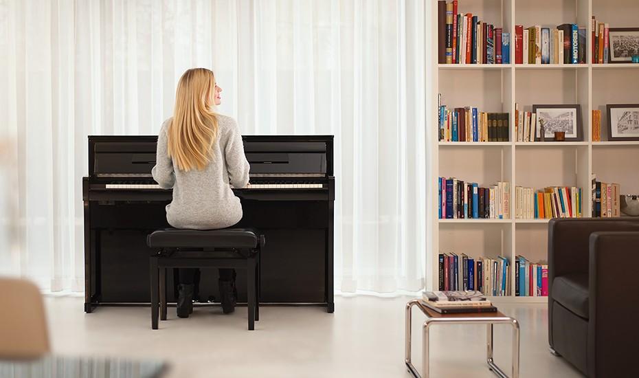 bao-quan-dan-piano-dien-khi-thoi-tiet-nong-am-2