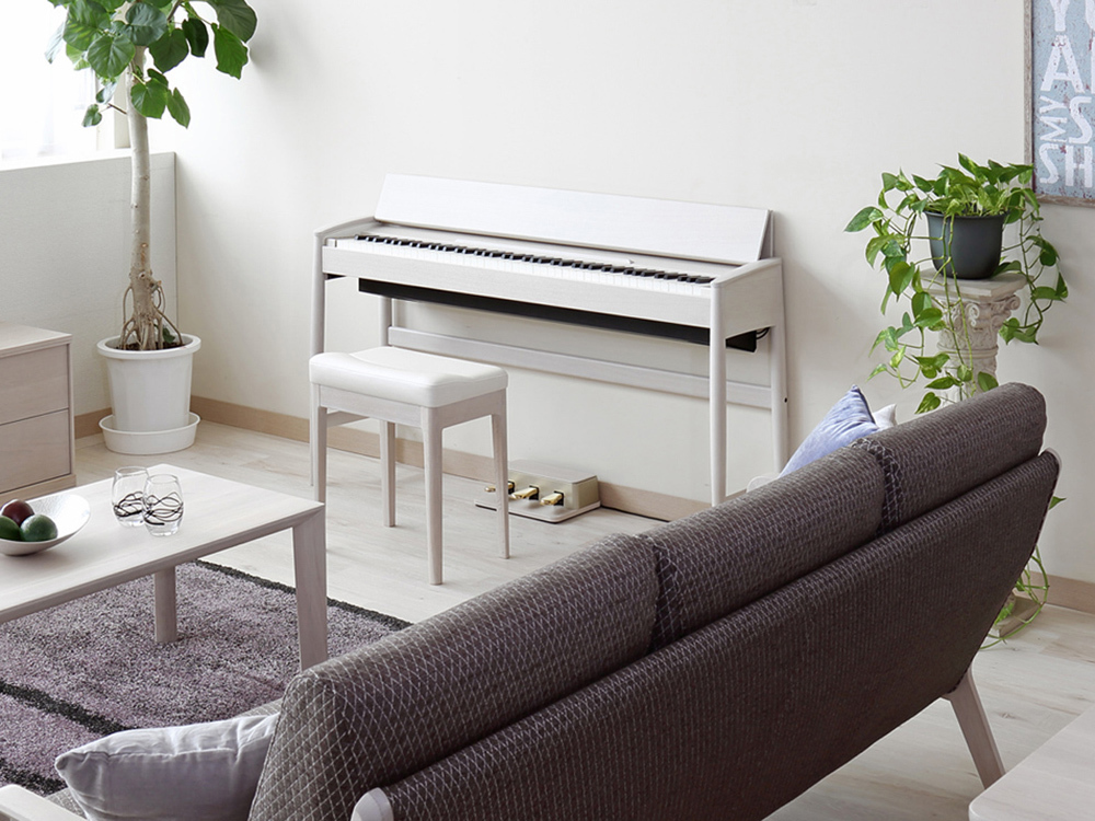 bao-quan-dan-piano-dien-khi-thoi-tiet-nong-am-5