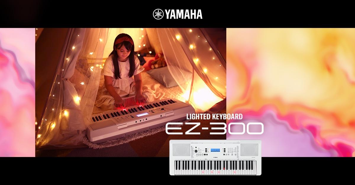 dan-organ-yamaha-ez-300-1