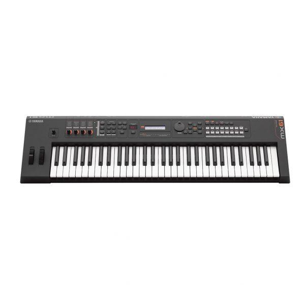 dan-organ-yamaha-motif-mx61-1