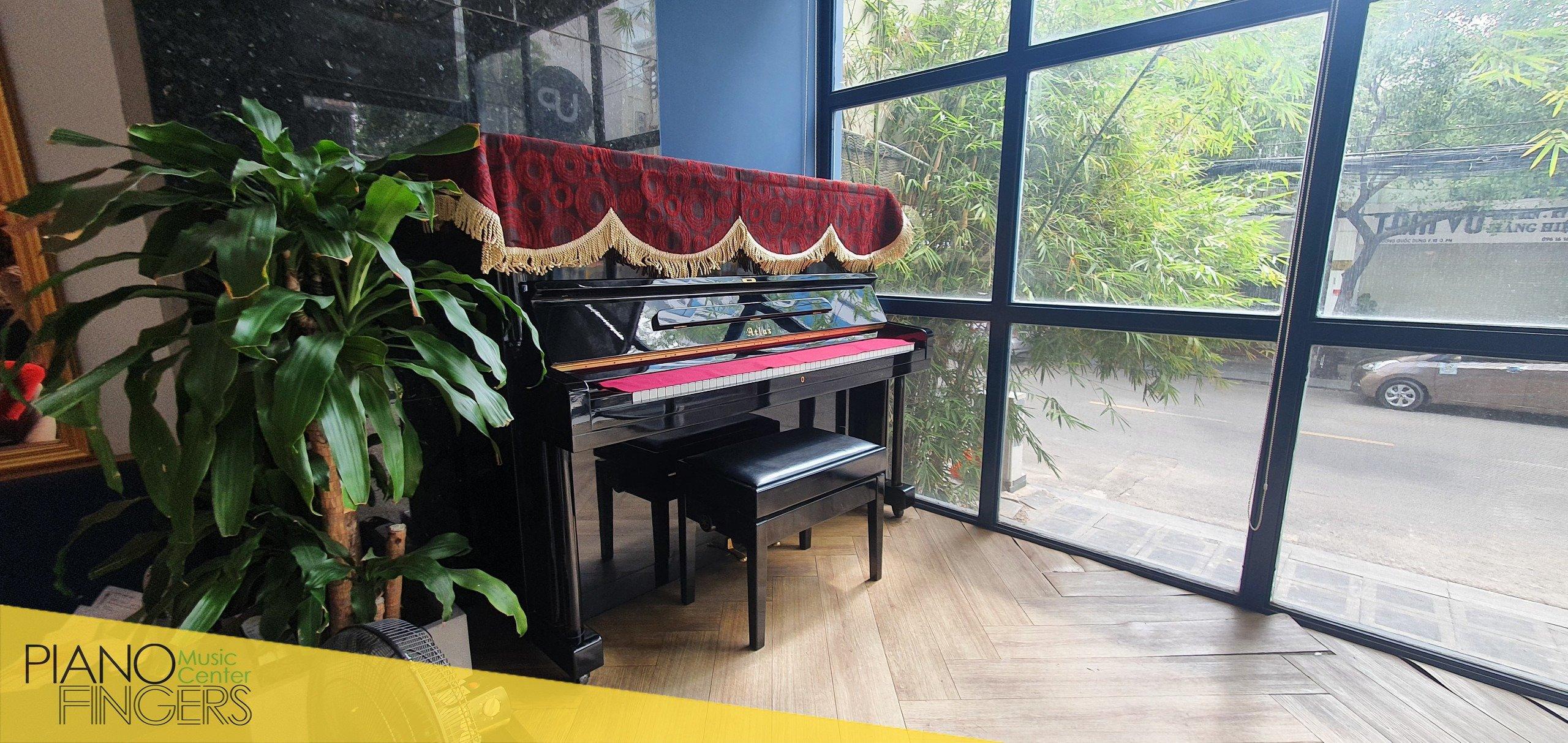 piano-co-upright-atlas-a3c-1