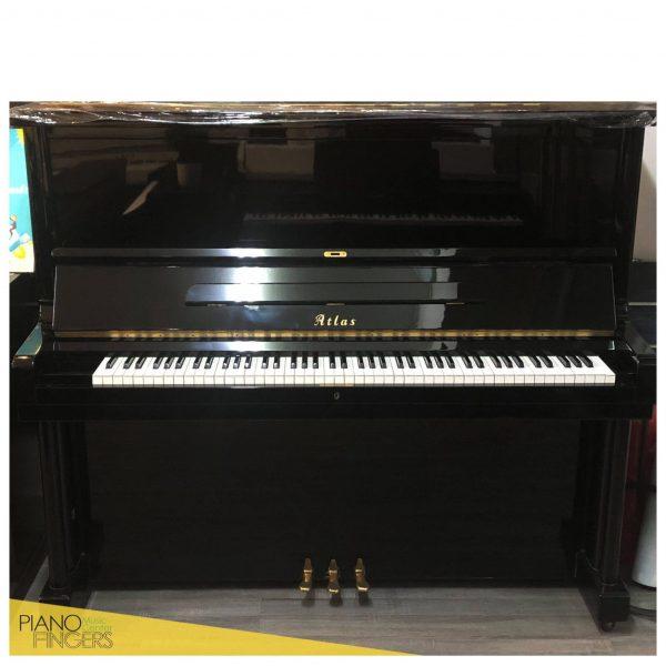 dan-piano-co-atlas-a3c-1
