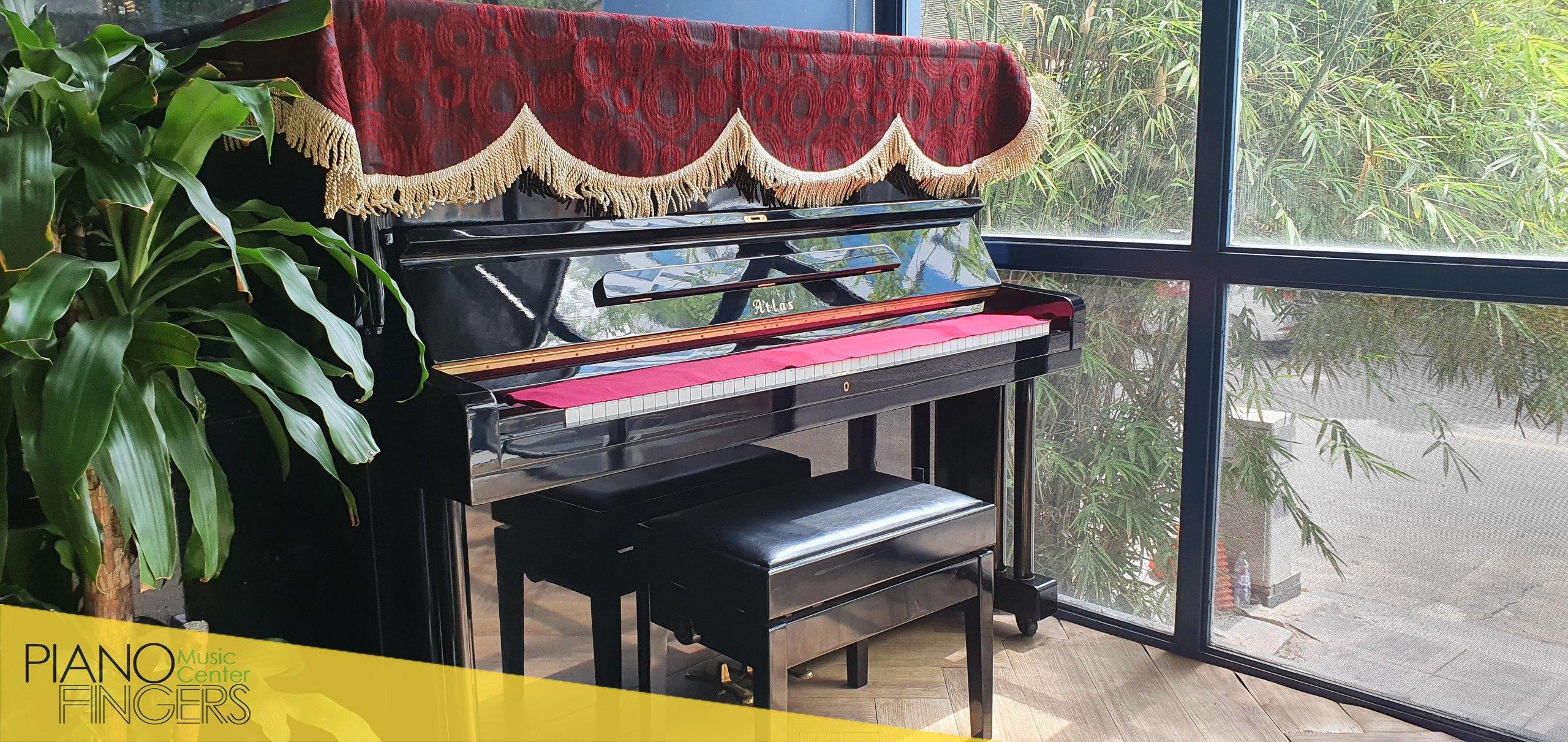 piano-co-upright-atlas-a3c-2