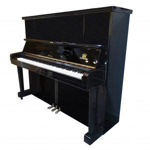 dan-piano-co-atlas-a3c