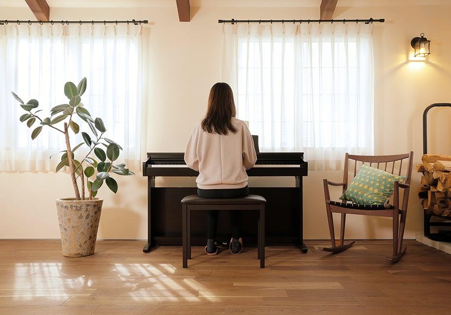 dan-piano-dien-kawai-kdp-110-4