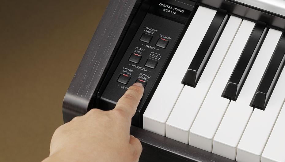 dan-piano-dien-kawai-kdp-110-8