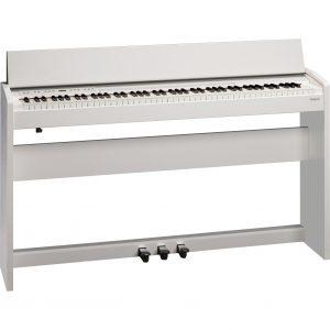 dan-piano-dien-roland-f-130r-4