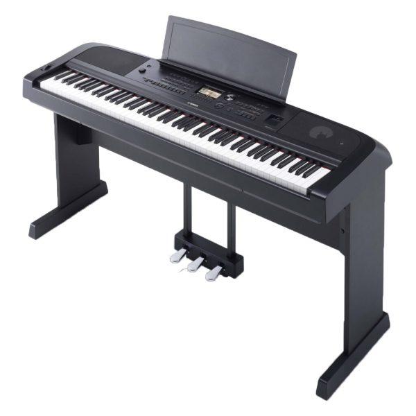 dan-piano-dien-yamaha-dgx-670-1