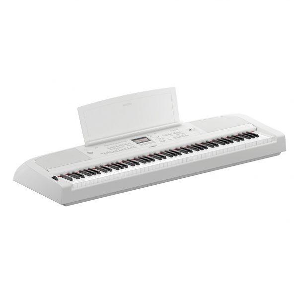 dan piano dien yamaha dgx 670 6 1