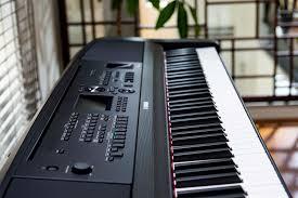 dan-piano-dien-yamaha-dgx-670-6