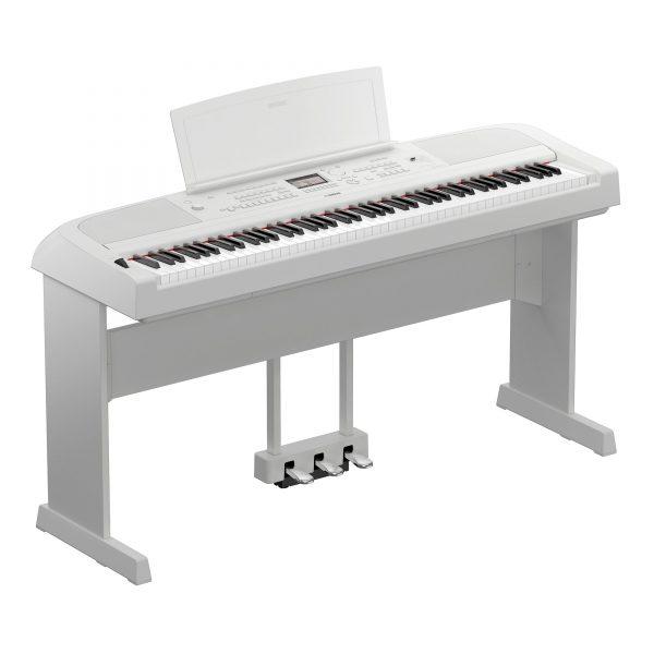 dan-piano-dien-yamaha-dgx-670