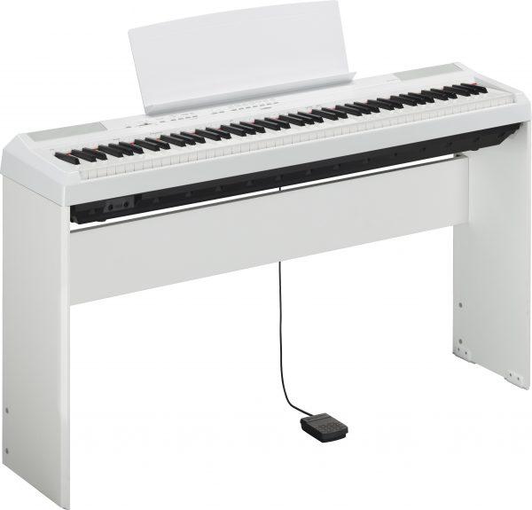 dan-piano-dien-yamaha-p-115-3