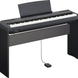 dan-piano-dien-yamaha-p-115