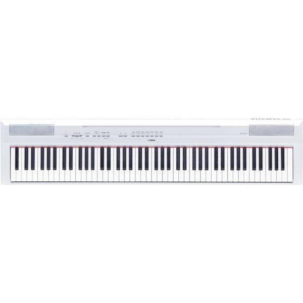 dan piano dien yamaha p 115 5
