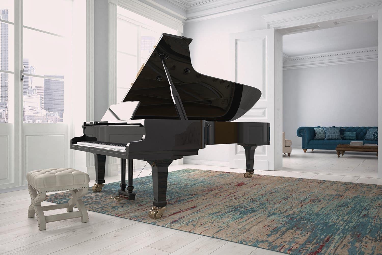 top địa chỉ bán piano chất lượng tphcm