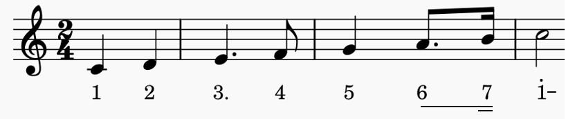 nhac-ly-piano-can-ban-chuong-1-02