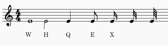 nhac-ly-piano-can-ban-chuong-2-02