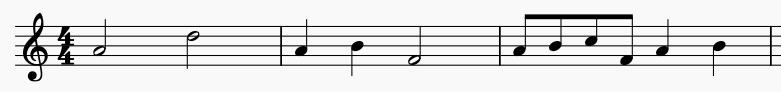 nhac-ly-piano-can-ban-chuong-2-07