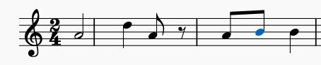 nhac-ly-piano-can-ban-chuong-2-08