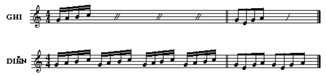 nhac-ly-piano-can-ban-chuong-2-11