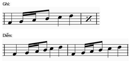 nhac-ly-piano-can-ban-chuong-2-12