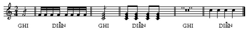 nhac-ly-piano-can-ban-chuong-2-13